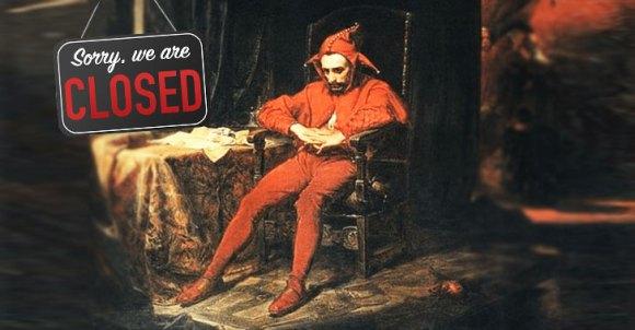 Joker stash carding market