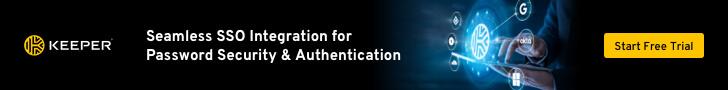 एंटरप्राइज़ पासवर्ड प्रबंधन