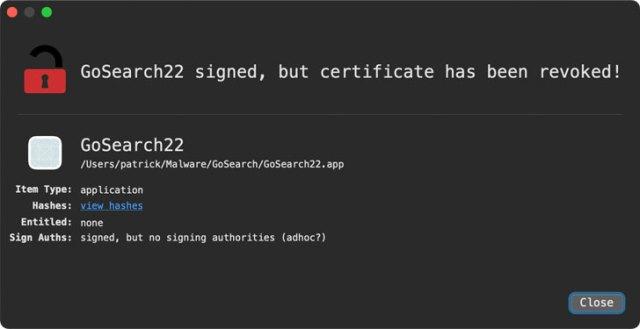mac0s-malware