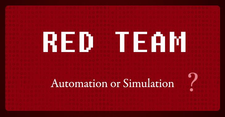red-team-pentest
