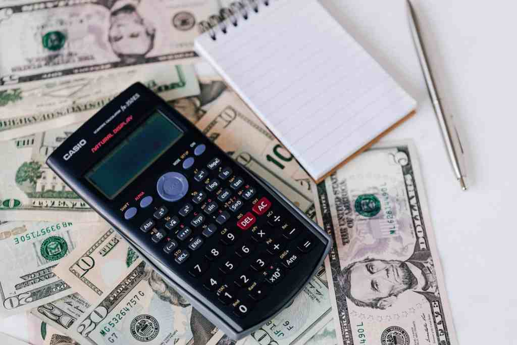 6 Sure-Fire Strategies to Catapult Your Credit Score