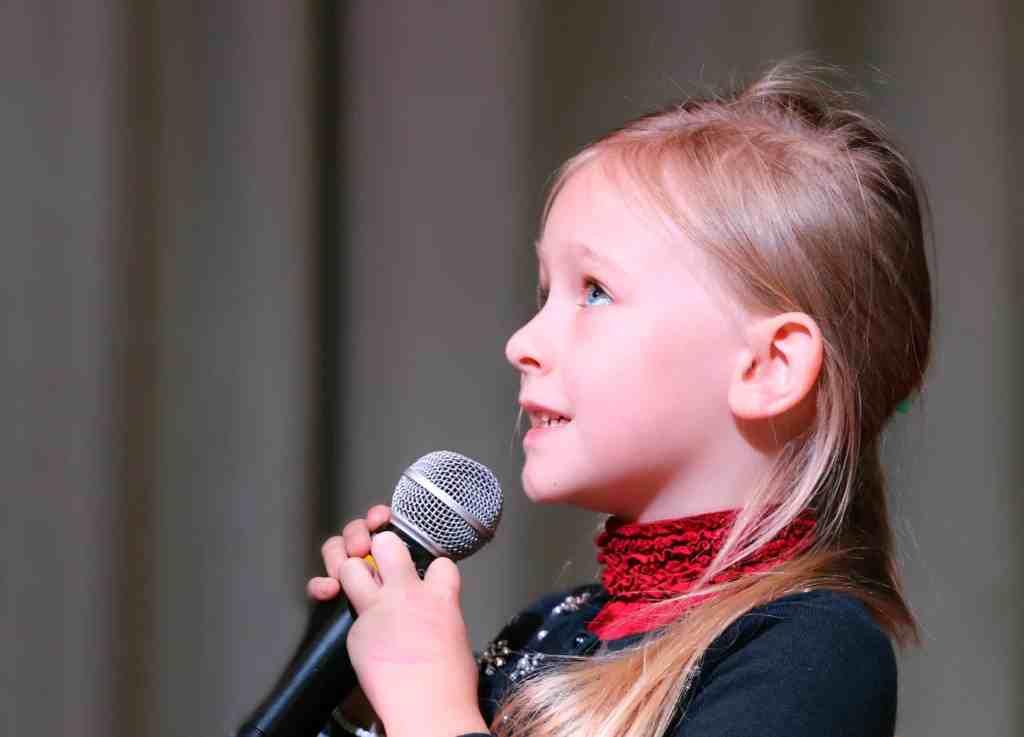 30 Family-Friendly Karaoke Songs