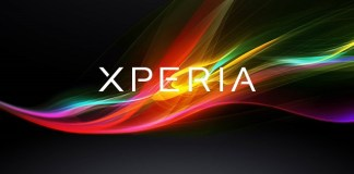 "Fatal Error Crew Hacks Sony Xperia Brazil, Leaves Message ""Fatal Error Ownz You!"""
