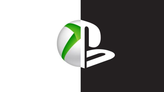 2.5 Million Accounts Leaked as Xbox 360 and PSP ISO Forums Get Hacked