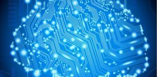 NeuroSolutions MIT Hacked by Trenggalek G3tar
