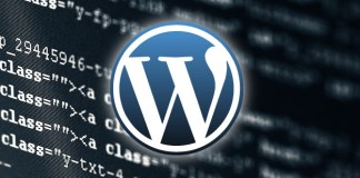 WordPress REST API 0day Exploit is Out: Patch your CMS Now!