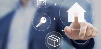 hi tech home improvements