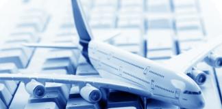 Internet Has Changed Air Travel