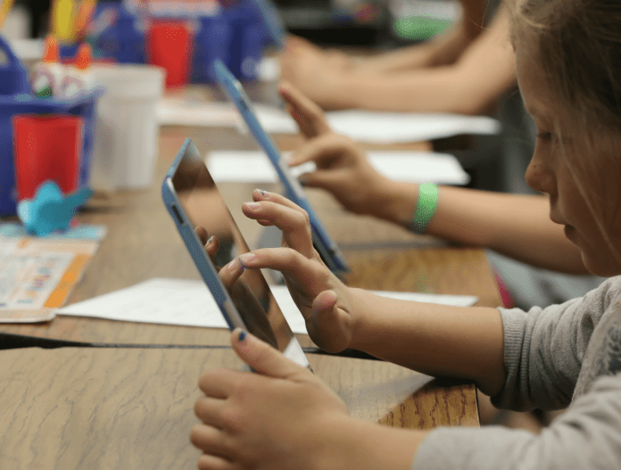 Top Apps for Students