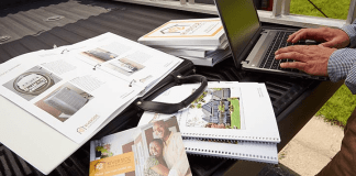 Top Websites That Provide Singapore Business Printing Services