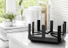 Top Benefits of Having A Good Wireless Router