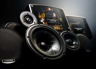 Tips And Guidelines For Choosing Car Speakers