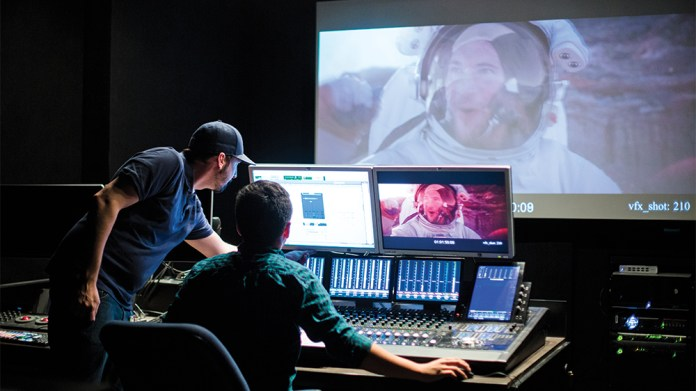 5 Technological Advances Which Have Impacted Video Production