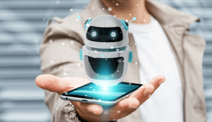 The Growing importance of Chatbots in our Lives