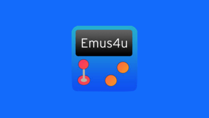 Emus4u App Installer Download to Get iOS Emulators for iPhone and iPad