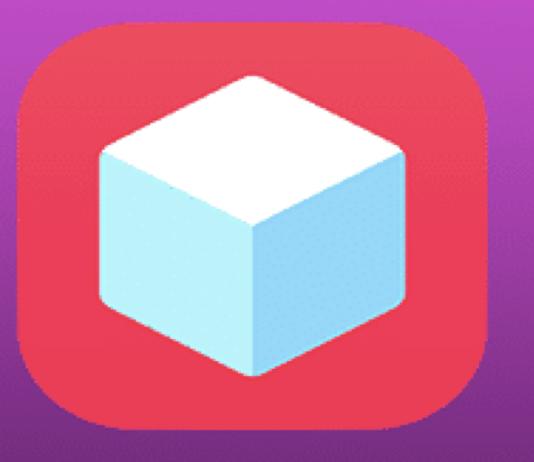 TweakBox iOS
