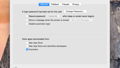 Photo of How to Set Up Android Studio on Your Mac (And Why You'd Want to)