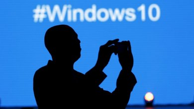 Photo of The 5 major improvements of Windows 10