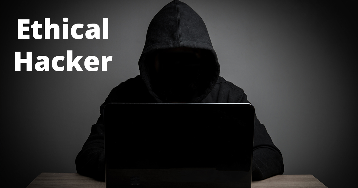 How to Become a Hacker? (Beginner Complete Guide)