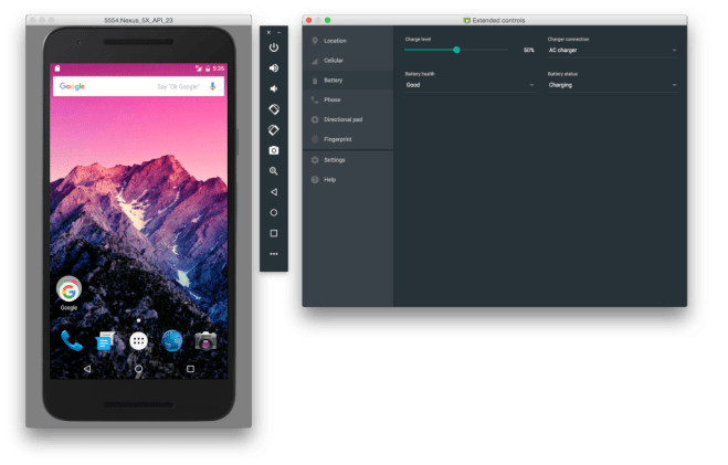 Google Launches Android Studio 2.0 With Improved Android Emulator And New Instant Run Feature