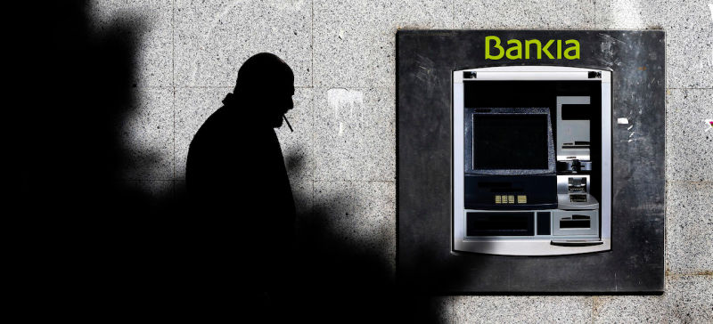 How to Protect Ourself from ATM Machine Scams?