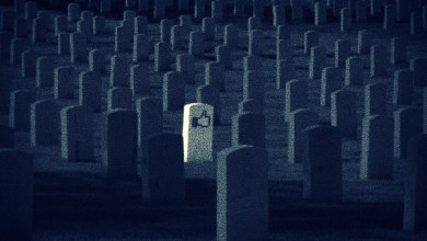 Photo of What happens to your Facebook account when you die?