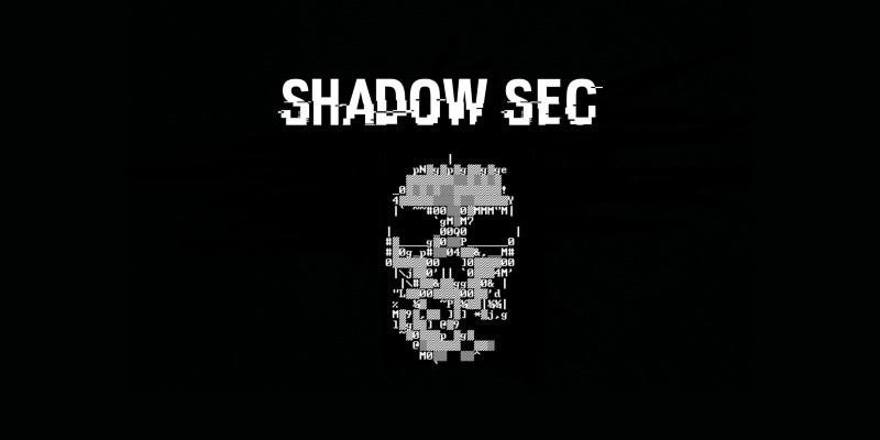 Paraguay's Government Data Dump by Shad0wS3C Hacktivists