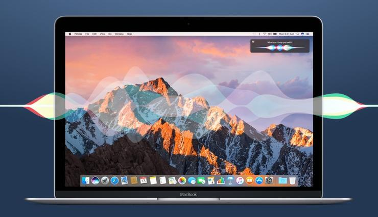 macOS Sierra Available For Download