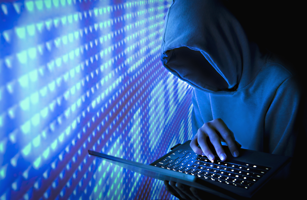 9 Best Techniques Used by Hackers