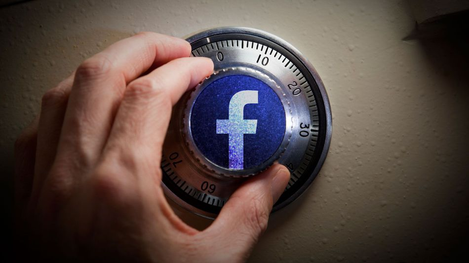 facebook invading your privacy