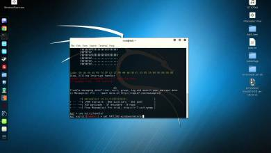 Photo of Hack Windows 10 Password on Computer with Secure Boot