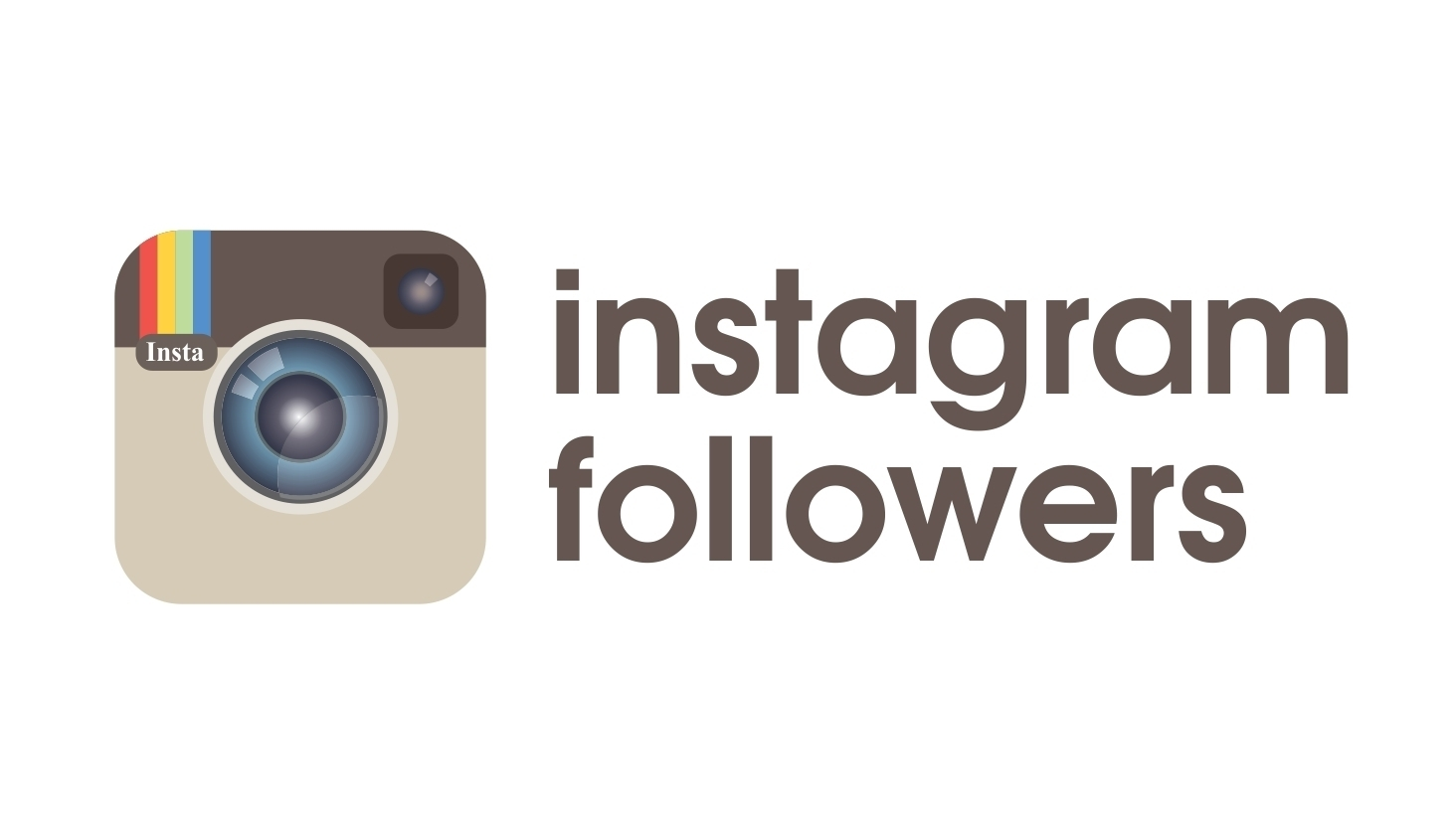 How to Boost your Followers and Likes on Instagram?