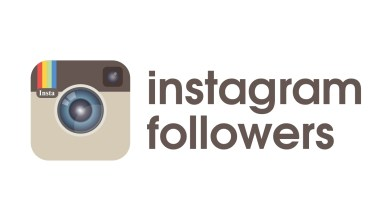 Photo of How to Boost your Followers and Likes on Instagram?