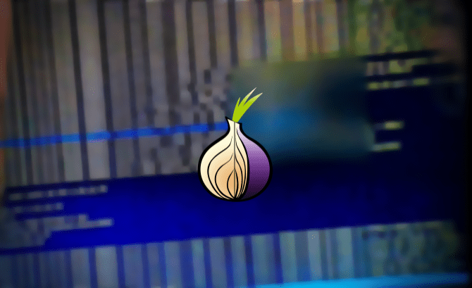 Tor Releases Update for Critical Firefox Vulnerability Being Actively Exploited