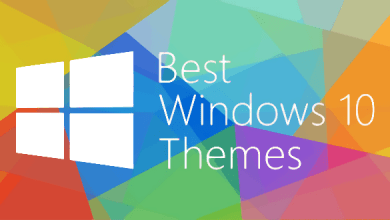 Photo of 25+ Best Windows 10 Themes Free Download (2019), Spices Your Desktop Environment