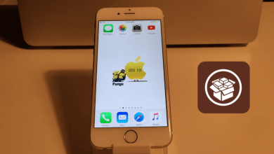 Photo of How to Jailbreak iOS 10.2 Using Yalu102 – Complete Guide