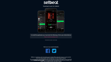 Photo of Get Spotify Premium Free Alternative App + Offline Mode FREE! On ANDROID