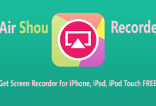 Recording iPhone and iPad Screen Without Jailbreak No Computer!