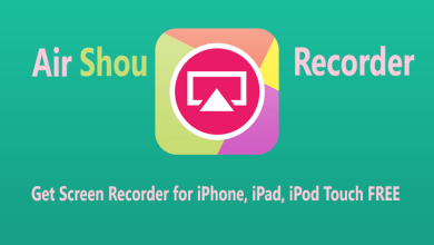 Photo of Recording iPhone and iPad Screen Without Jailbreak No Computer!