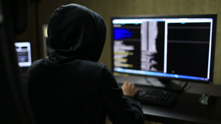 Budget Laptops for Hackers