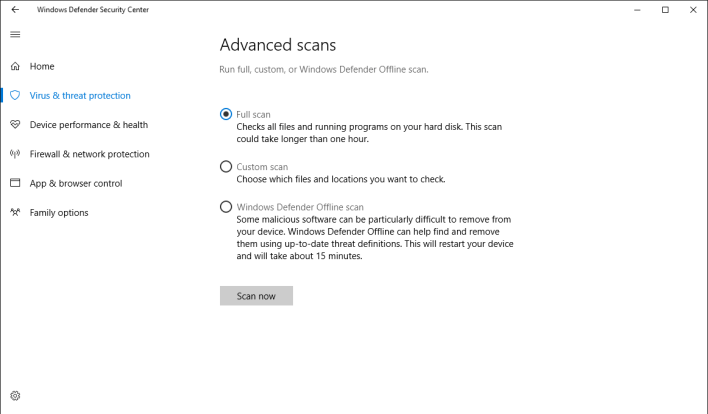 5 Tips to speed up your Windows 10 PC