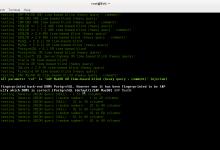 SQL Injection Part 1 - Scan SQLi Vulnerability with viSQL