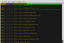 SQL Injection Part 2 - SQL Injection Manually