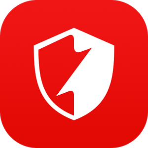 10 Best Android Antivirus Apps To Keep Your Device Secured in 2018