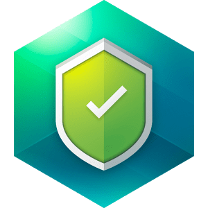10 Best Android Antivirus Apps