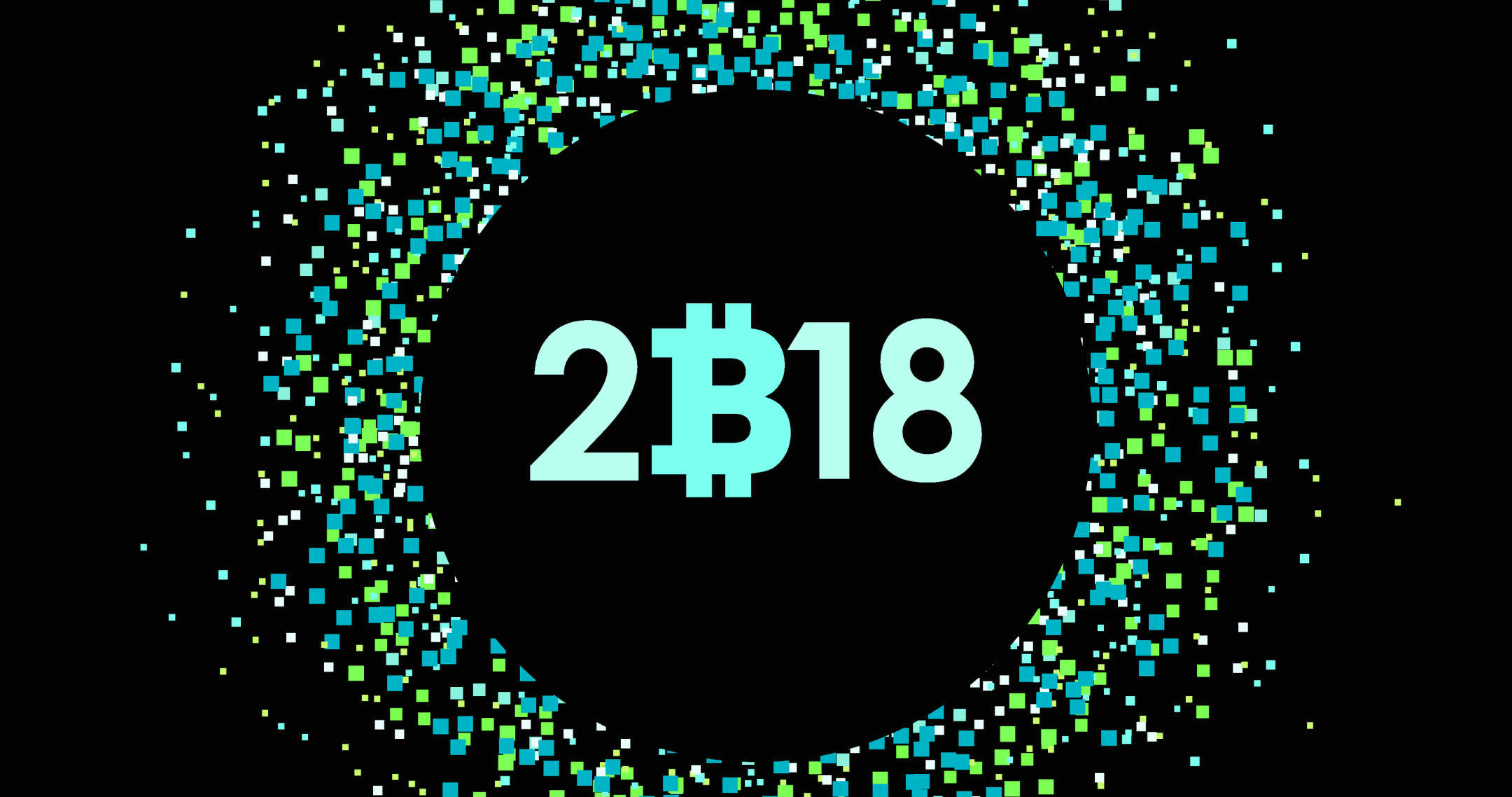 What is the Right Time to Buy Bitcoin in 2018