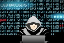 A Complete Guide To Become An Ethical Hacker