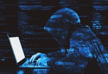 The Top 5 Cyber Security Certifications That Will Boost Your Salary