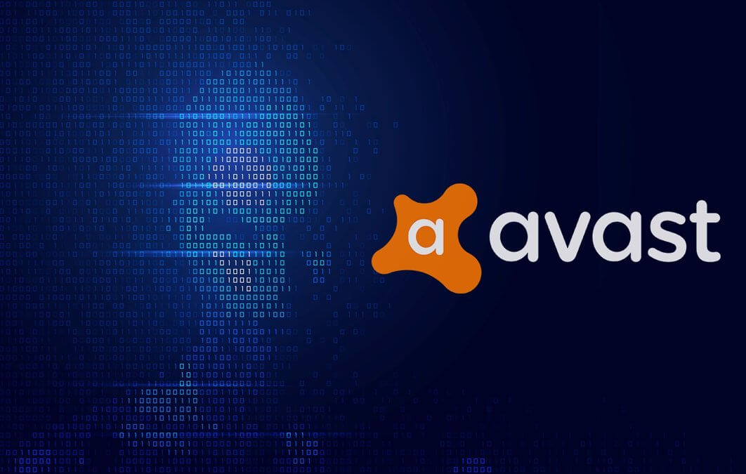Avast Antivirus Software Collects Users Data And Sell Them To Third Party