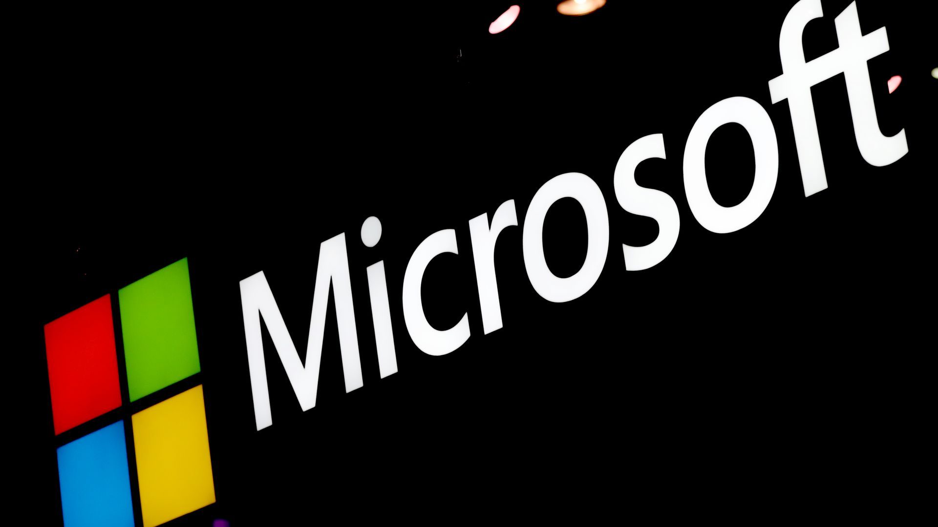 Microsoft Tackles Issues For Crucial Windows Bug Identified By NSA